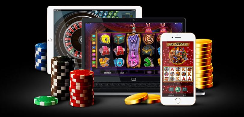 Best mobile slots of the past decade by resortlabs