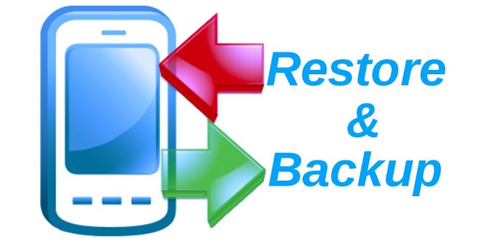 Backup Your Mobile for mobile