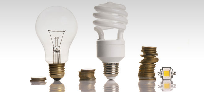 Golden Rules For Buying LED Lights