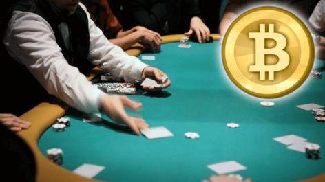 How Often Do Slot Machines Hit the Jackpot