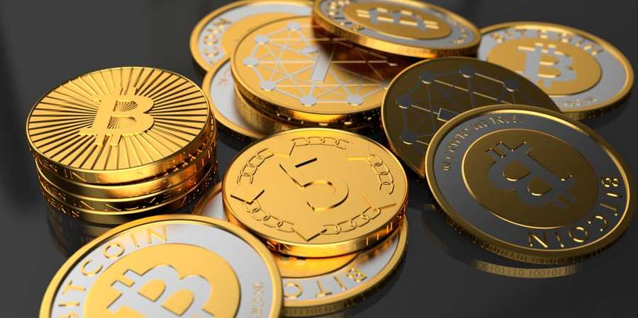 How To Purchase Bitcoin Legally in India