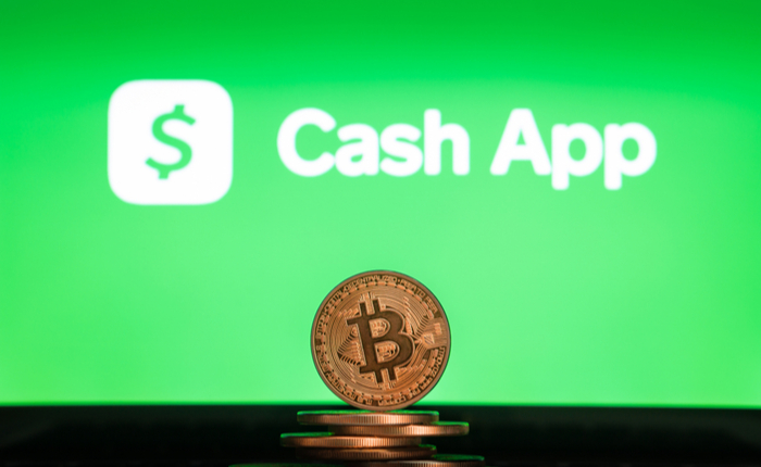 How to Increase Limit on Cash App