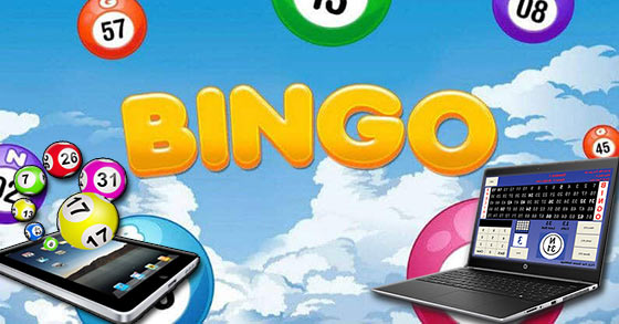 How to Play and Win at Online Bingo