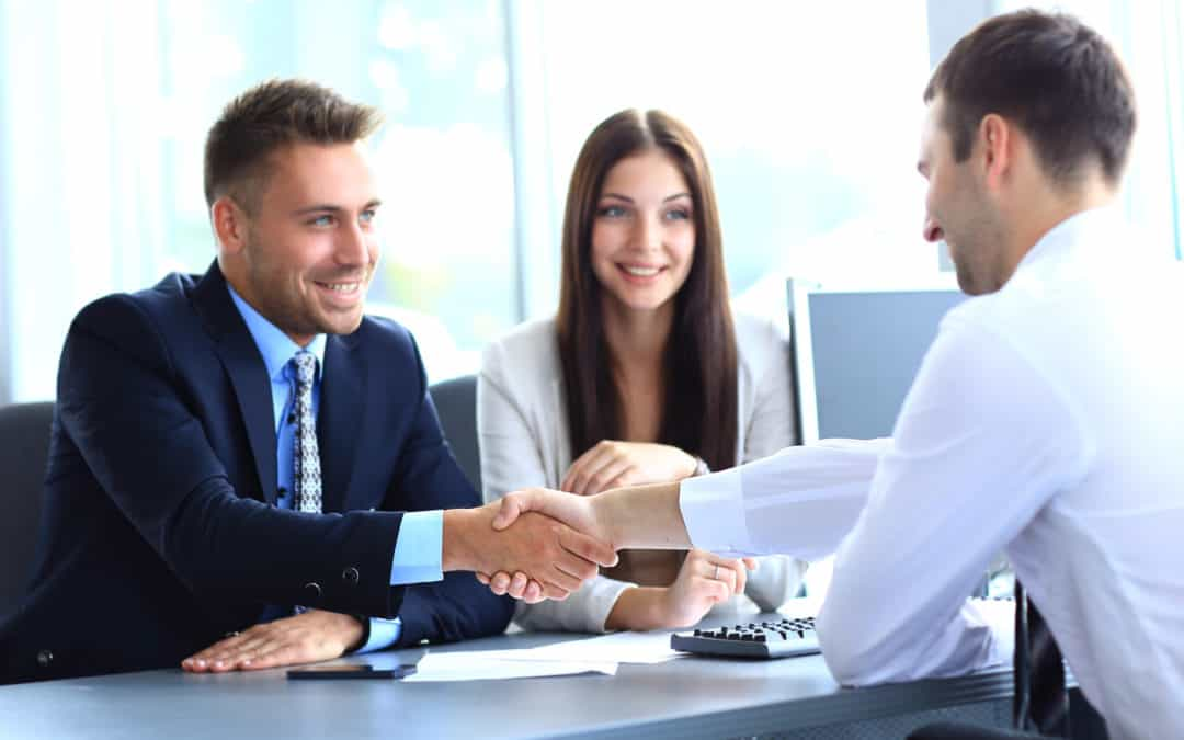 Top 9 Reasons of Why You Need to Hire a Personal Injury Lawyer - CoolDroid