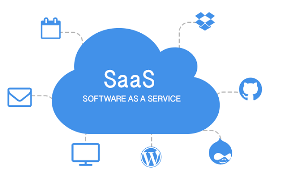 What is SaaS and SaaS Development