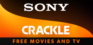 Crackle - Best Project Free TV Alternative