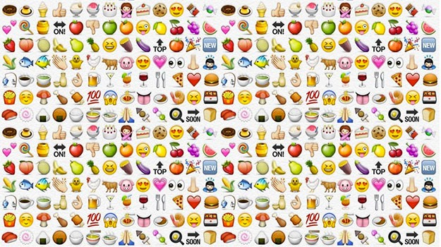 You're Using It Wrong: A Conclusive Guide to the 9 Most Puzzling Emojis