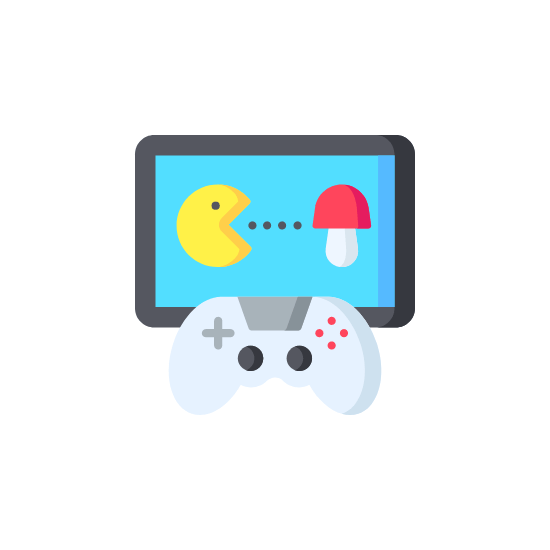 game vps hosting
