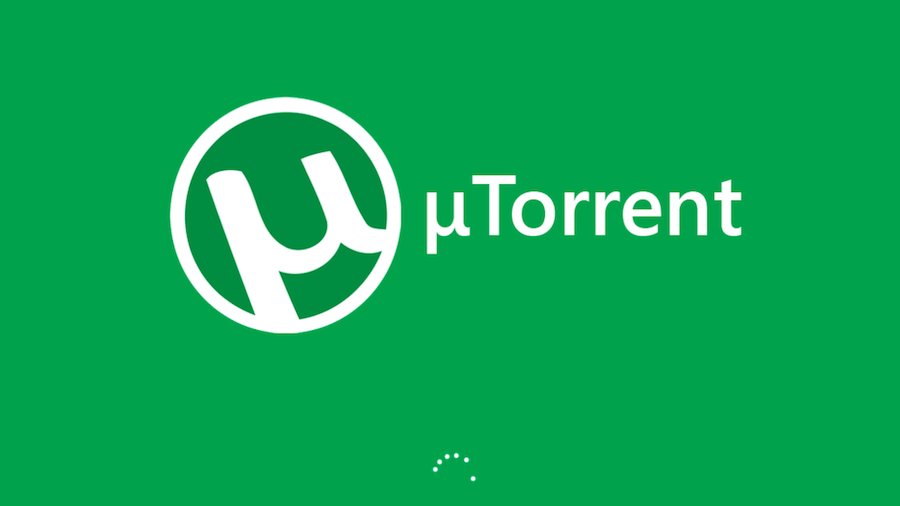 how-torrent-works.png