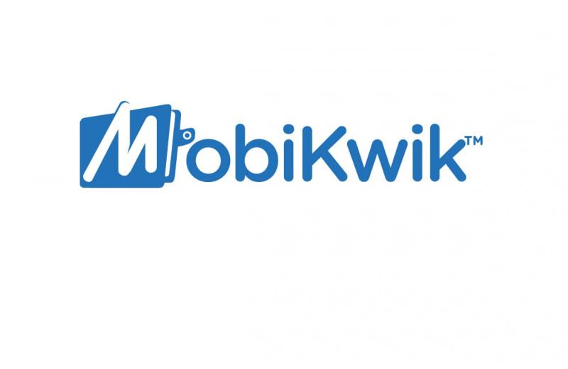 Mobikwik app