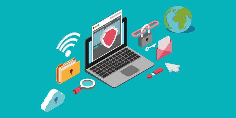 Staying safe online | NatWest Group Careers